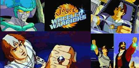 I wonder how many people actually watched this show?