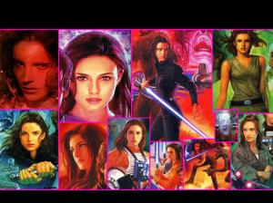 Pity. Jaina Solo looks hot!