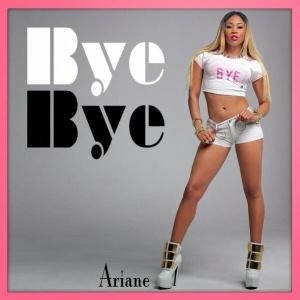 Bye, bye. Now leave already!