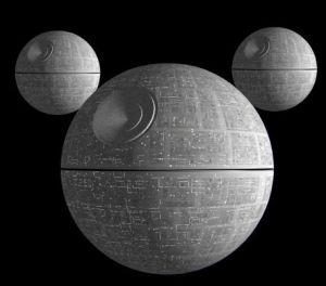 Can you spot the Hidden Mickey?