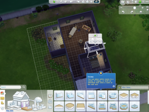 Wish building a house could be done this quickly!