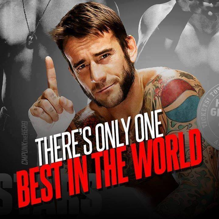 i am best in the world wallpaper - photo #34