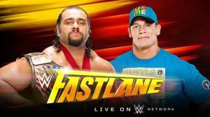 Let's go, Cena! Cena sucks!