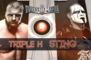 AKA: WWE/D-X vs WCW/nWo