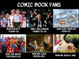 True. How true.