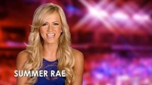 Yep. That's her name.