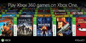 Pretty cool, Microsoft. Pretty cool indeed.