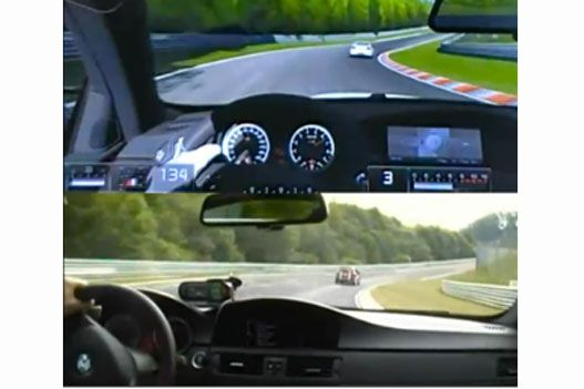 Real Life Driving Games >> Real Life Driving Games Best Upcoming Car Release 2020