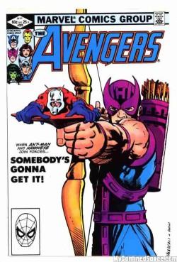 Hawkeye-ANT-MAN-ANT-MAN