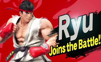 ryu_super_smash_bros