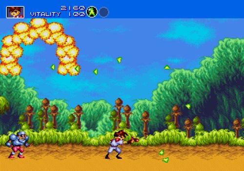 26845-gunstar-heroes-genesis-screenshot-it-s-all-about-blasting-these