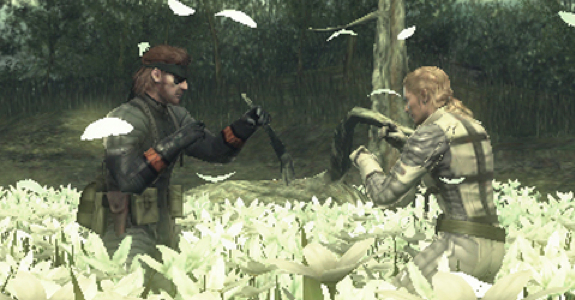 metal-gear-solid-snake-eater-3