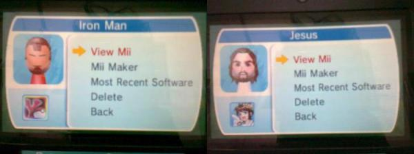 streetpass-mii-plaza-iron-man-and-jesus