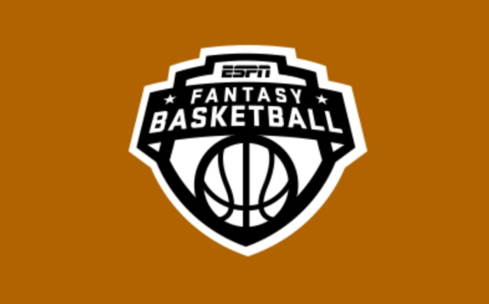 how to play espn nba fantasy basketball