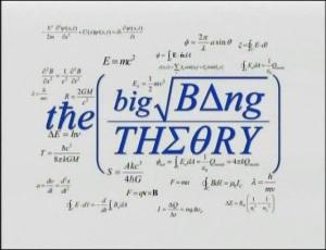 Oooooh... math equations!