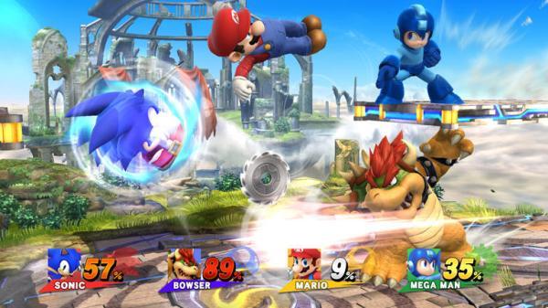 Super_Smash_Bros__Wii_U