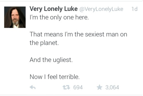 lonely luke 02