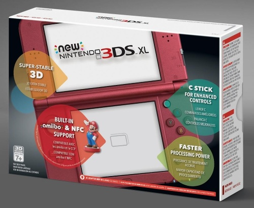 nintendo-3ds-xl-packaging