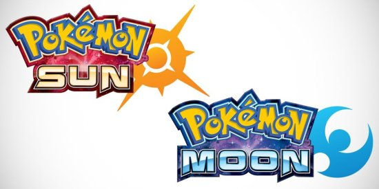pokemon_sun__moon_logos