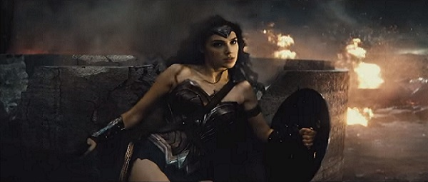Wonder-Woman-screenshot