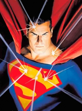 superman_bullet_proof_alex_ross-51ee061544518