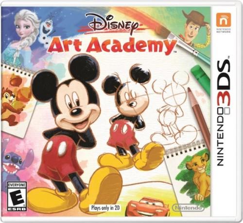 disney-art-academy-7 box art