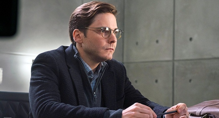 helmut zemo resized