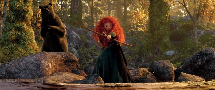 brave_mother_bear_bow