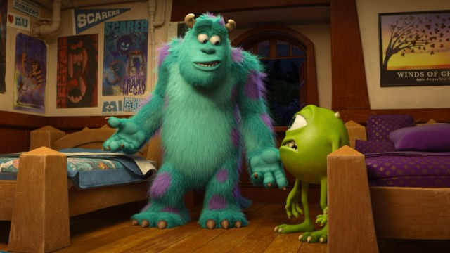 monstersuniversity-13