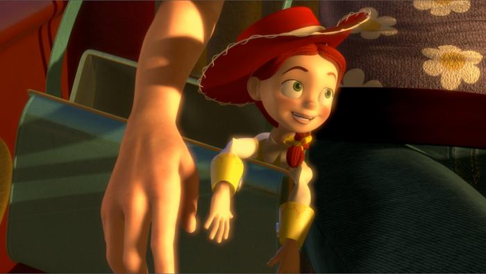Pixar-Moments_Toy-Story_Jessie
