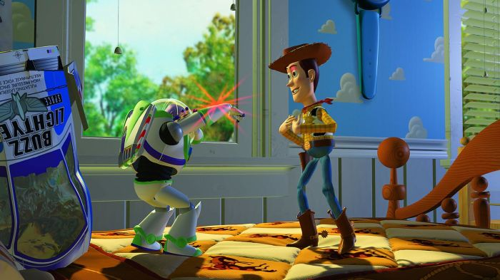 toystory_woody_buzz.0.0