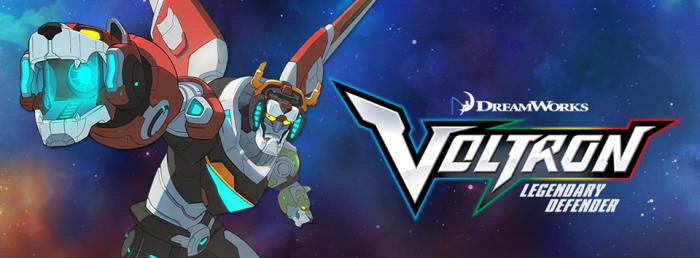 Voltron-Logo-3