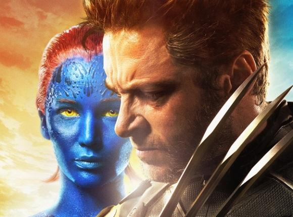 Wolverine-Mystique-resized