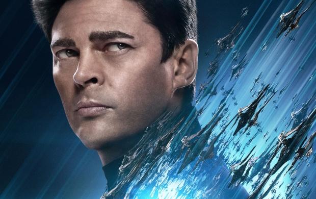 lieutenant_commander_dr__leonard_bones_mccoy_star_trek_beyond-t3