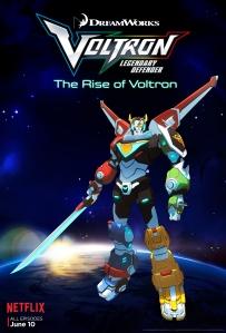 Voltron_poster_final
