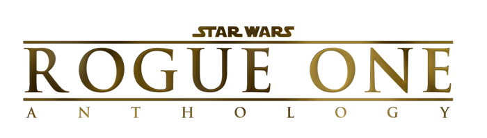 12192_star-wars-anthology-rogue-one-prev
