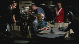 batman the joker christian bale heath ledger the dark knight christopher nolan set photos_www.wall321.com_72