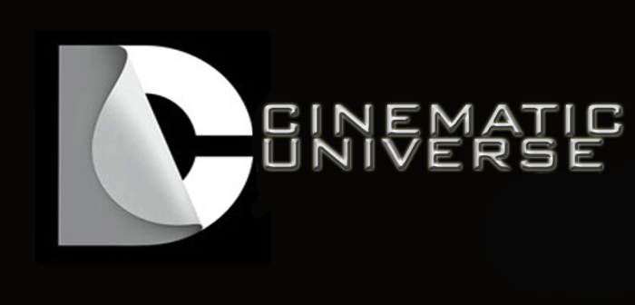 DC_Cinematic_Universe_Logo