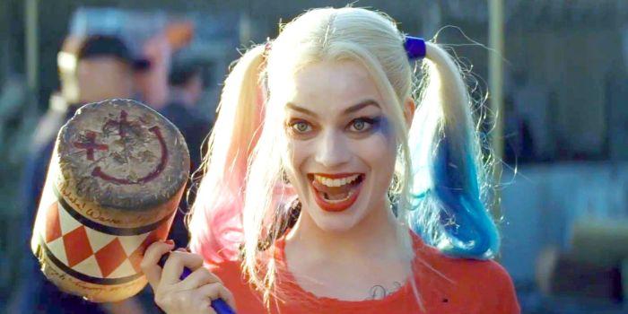 Harley-Quinn-Movie-Hammer-Mallet