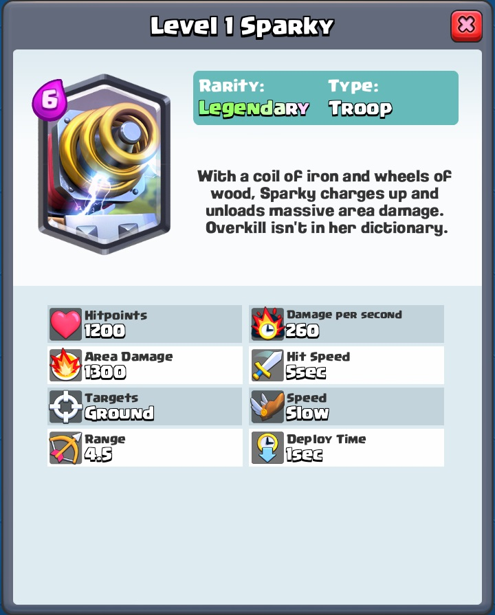 how to get legendary cards in clash royale cheat