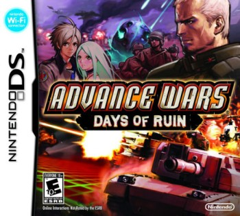 DS_FP_Advance Wars2 Packaging copy