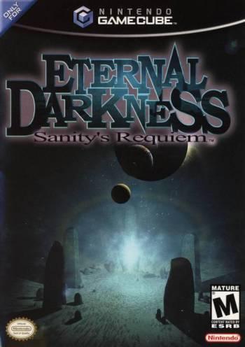 box-art-eternal-darkness