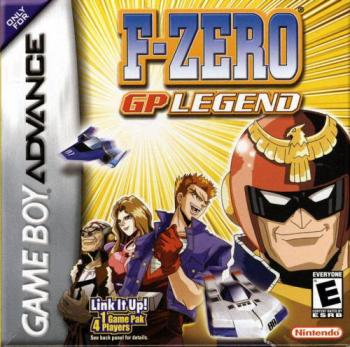 box-art-f-zero-gp-legend
