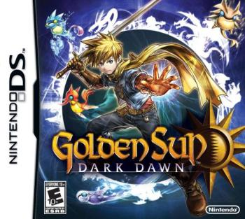 box-art-golden-sun-dark-dawn