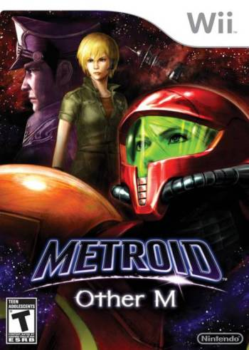 box-art-metroid-other-m