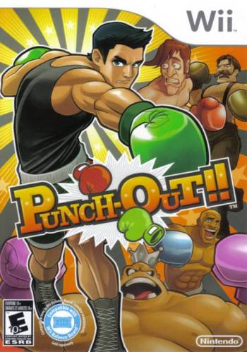 box-art-punch-out