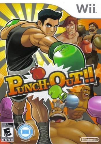 box-art-punch-out
