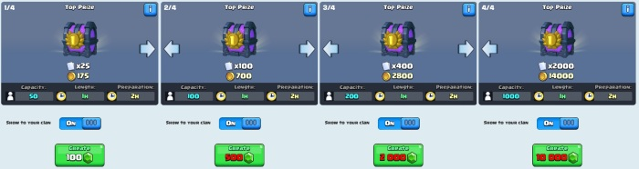 clash-royale-tournaments