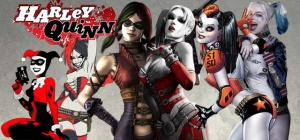 Pick your Harley!