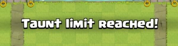 taunt-limit-error